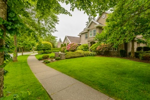 londonderry nh homes for sale