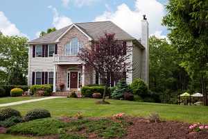 homes for sale in windham nh