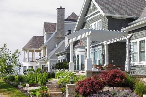 homes for sale in hampton new hampshire