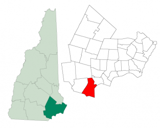 homes for sale in salem nh