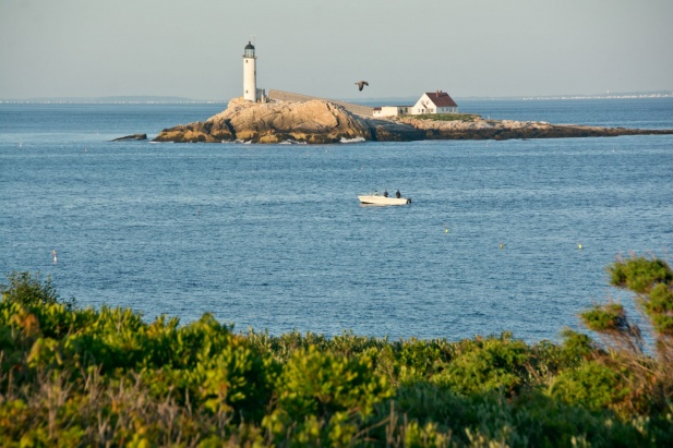 new hampshire beach homes for sale