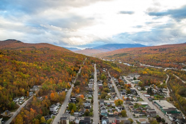 cheapest places to live in nh