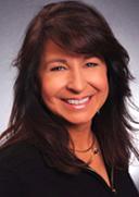 Kristin Templeton