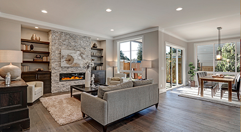 Explore Luxury Homes in MA