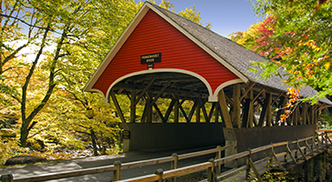 buying a home in new hampshire