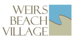 Weirs Beach Village