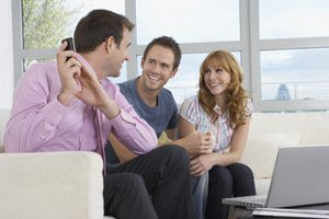 The right listing agent will make all the difference when it comes to selling your home
