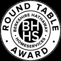 Round Table Award