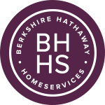 BHHS Forever Brand