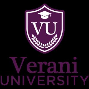 Verani University