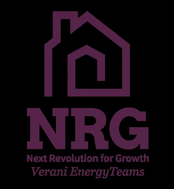 NRG Verani Energy Teams