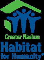Greater Nashua Habitat for Humanity