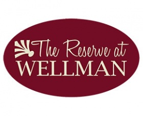 The Reserve at Wellman in Nashua, NH