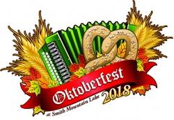 SML Oktoberfest 2018