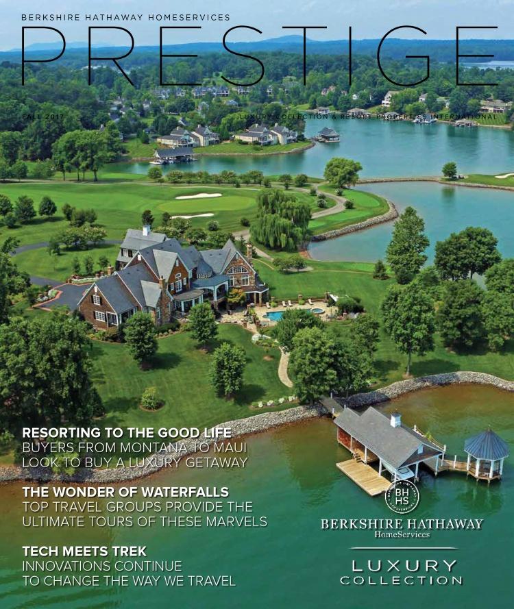 The Willard Estate Smith Mountain Lake VA