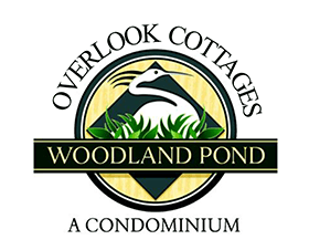 Overlook Cottages at Woodland Pond