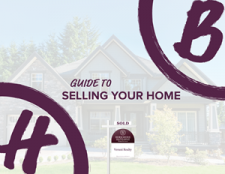 sell my house in nh