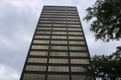 Brady Sullivan Tower