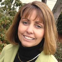 Maggie Kerkhoff